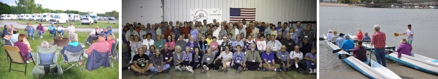 Born Free Leap'n Lions RV Club